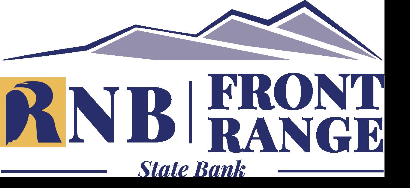 RNB State Bank Logo